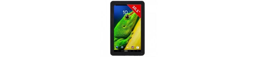 Comprar Repuestos de Tablet Woxter QX 102 ¡Ofertas! Madrid