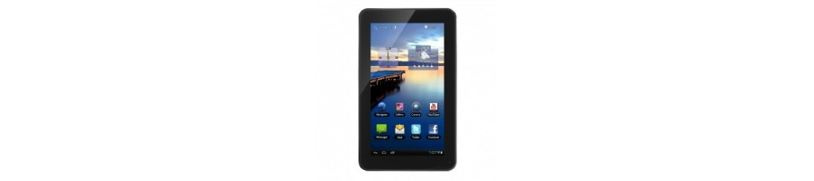 Venta de Repuestos de Tablet Woxter Tablet PC 50 BL Online