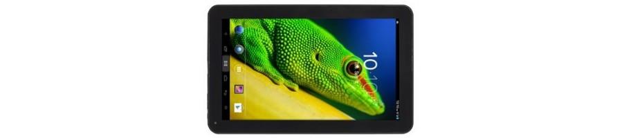 Comprar Repuestos de Tablet Woxter QX 101 ¡Ofertas! Madrid
