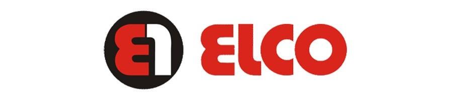 Comprar repuestos móviles Elco