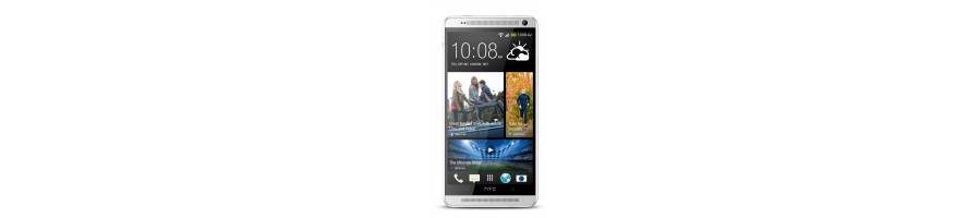 Comprar repuestos Htc One Max 803N