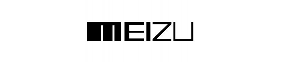 Comprar repuestos Meizu