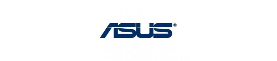 Venta de Repuestos de Móviles Asus Asus ¡Precio Oferta!