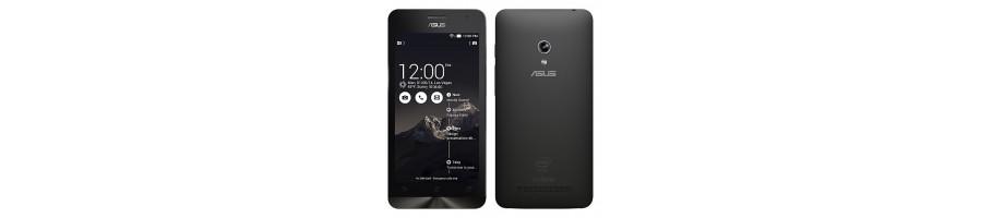 A502CG Zenfone 5 Lite