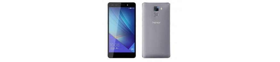 Comprar repuestos Huawei Honor 7