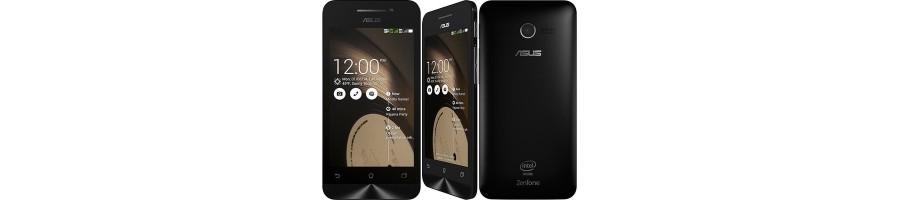 A600CG ZenFone 6