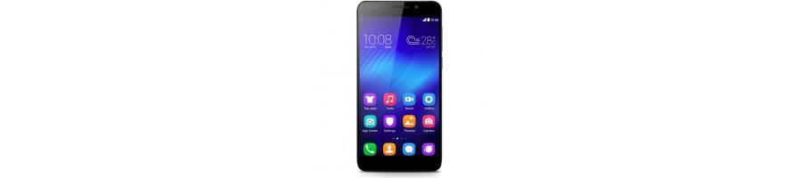 Comprar repuestos Huawei Honor 6