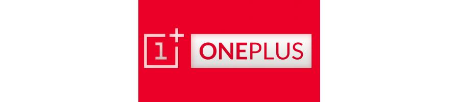 Comprar Repuestos de Móviles Oneplus Oneplus Online