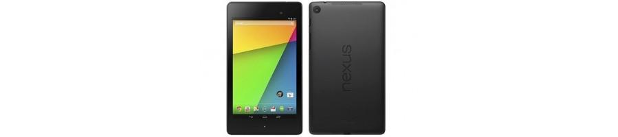 Nexus 7 2ºgen ME571K K008
