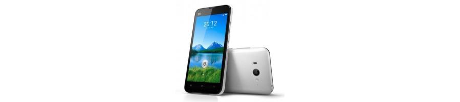 Venta de Repuestos de Móviles Xiaomi Mi2 ¡Precio Oferta!