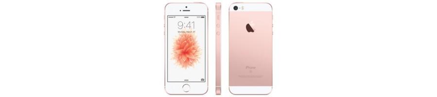 Comprar Repuestos de Móviles Apple iPhone SE Online Madrid