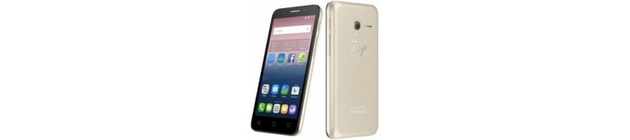 Comprar repuestos Alcatel One Touch Pop 3 5´´ OT-5015