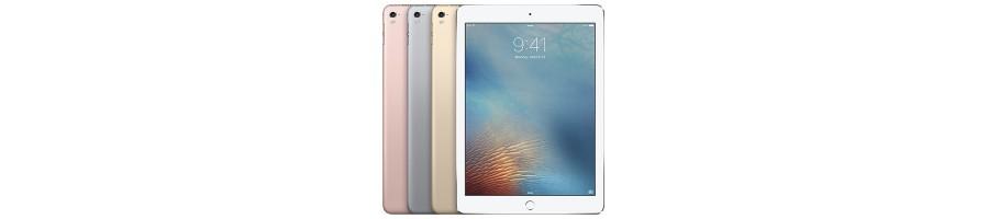 Comprar Repuestos de Tablet iPad Pro 9,7 Pulgadas Madrid