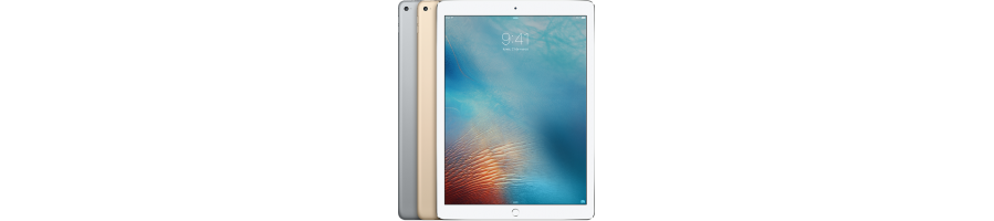 iPad Pro 12,9´´