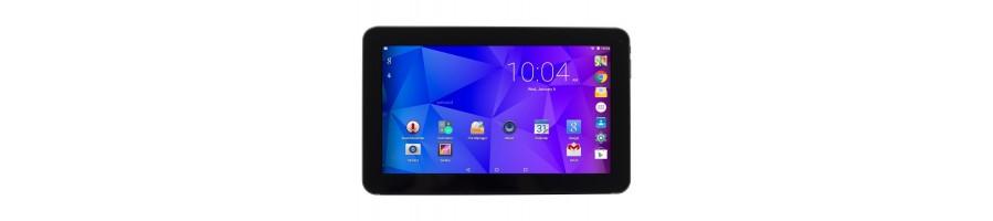 Comprar Repuestos de Tablet Master Tablet 10.1 Premium