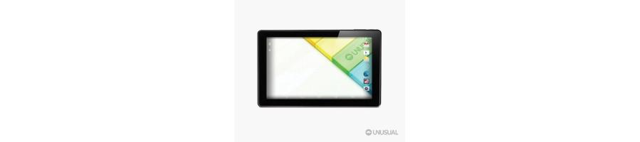 Comprar Repuestos para Tablet Unusual TB-U10X