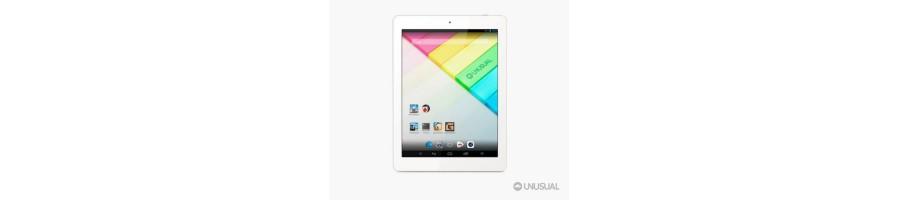 Comprar Repuestos para Tablet Unusual 10Z