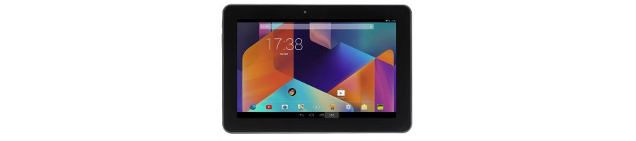Comprar Repuestos de Tablet Wolder MiTab Advance ¡Ofertas!