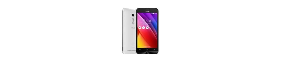 Repuestos Asus Zenfone 2 ZE5500CL