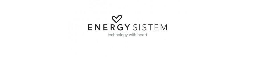 Comprar Repuestos Tablet Energy Sistem Pantallas y Baterías