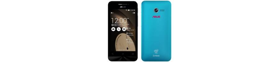 A450CG Zenfone 4