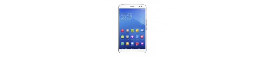 Comprar repuestos Huawei MediaPad X1