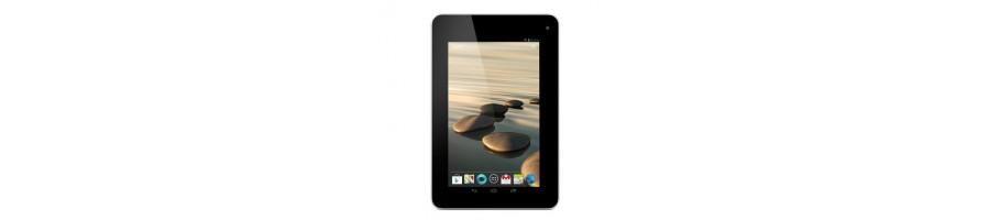 Comprar Repuestos de Tablet Acer B1-710 ¡Ofertas!