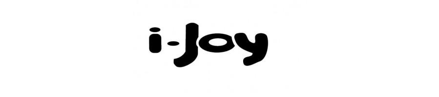Comprar repuestos i-Joy