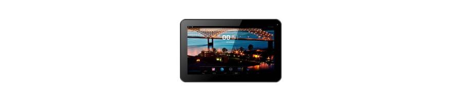 Venta de Repuestos de Tablet i-Joy Memphis Online Madrid