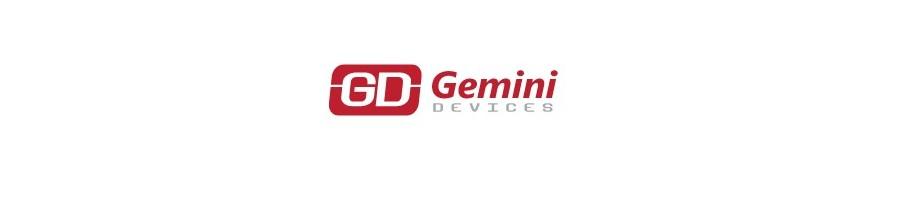Comprar repuestos Gemini
