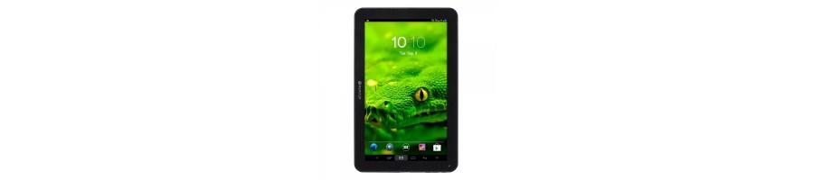 Venta de Repuestos de Tablet Woxter QX 105 Online Madrid