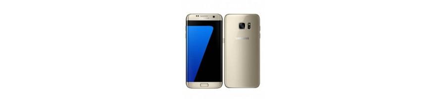 Comprar Repuestos Samsung Galaxy S7 Edge G935 SM-G935F