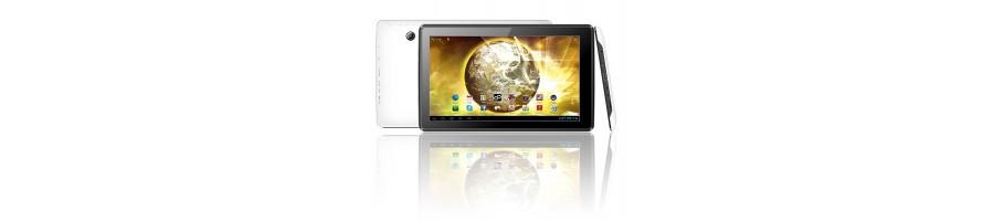 Venta de Repuestos de Tablet GoClever Terra 101 Online
