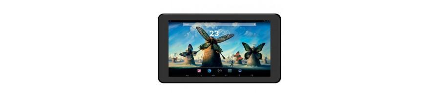 Comprar Repuestos de Tablet Aurix ¡Venta Online! Madrid