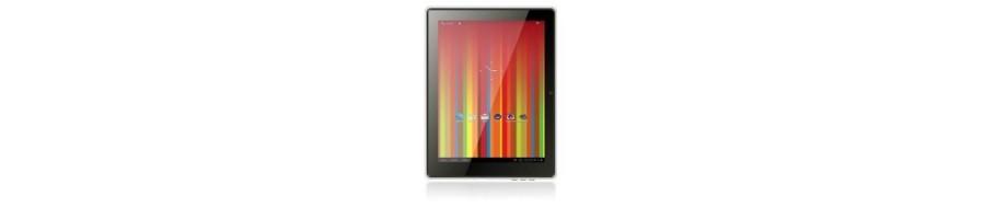 Comprar Repuestos de Tablet Gemini GEM10312S ¡Ofertas!