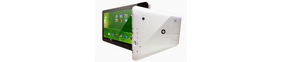 Comprar Repuestos de Tablet Ingo INU101E ¡Ofertas! Madrid