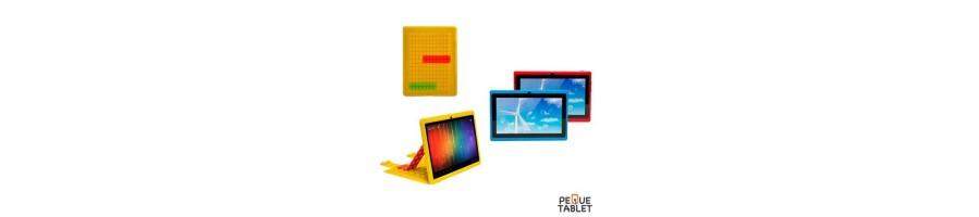 Comprar Repuestos de Tablet Sunstech KIDOZDUAL ¡Ofertas!
