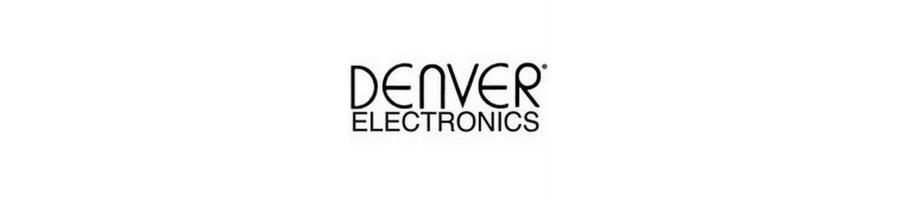 Comprar repuestos Denver