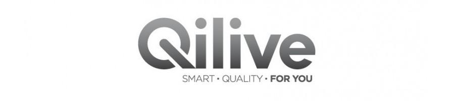 Comprar Repuestos Tablet Qilive Pantallas Táctiles