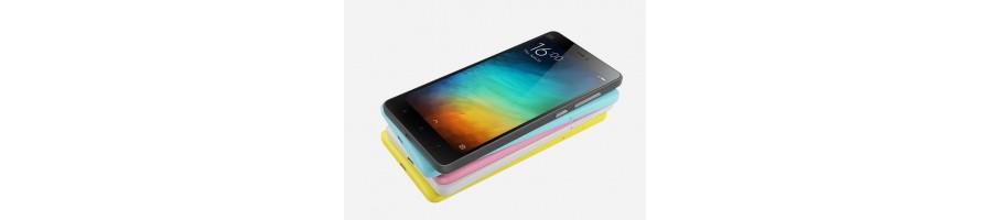 Comprar Repuestos de Móviles Xiaomi Mi 4i ¡Precio Oferta!