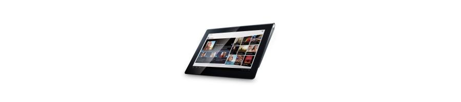 Tablet S SGPT111ES/S
