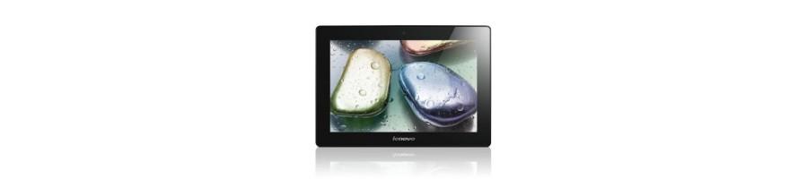 Comprar repuestos Lenovo S6000-F