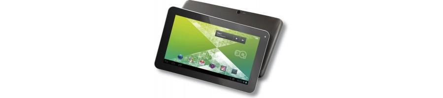 Venta de Repuestos de Tablet 3Q Qoo! Q-pad AC0731B Madrid