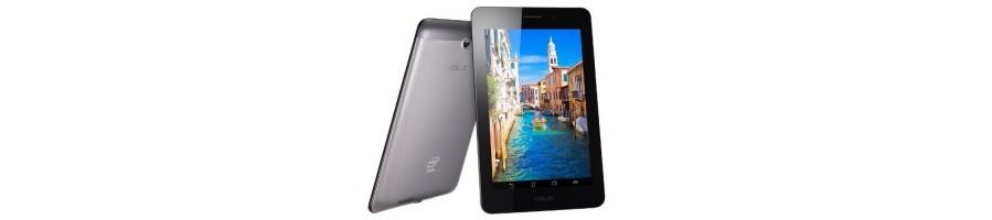 Venta de Repuestos de Tablet Asus Fonepad ME371MG K004
