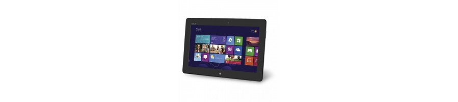 Repuestos de Tablet Asus VivoTab Smart ME400C K0X Madrid