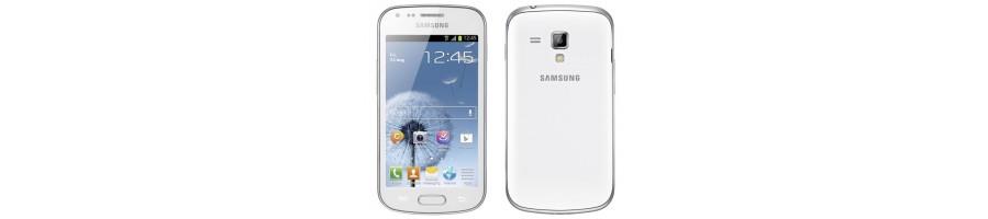Venta de Repuestos de Móviles Samsung S7560 Trend Online