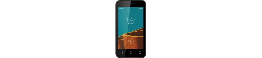 Comprar repuestos Alcatel 695N Vodafone Smart First 6