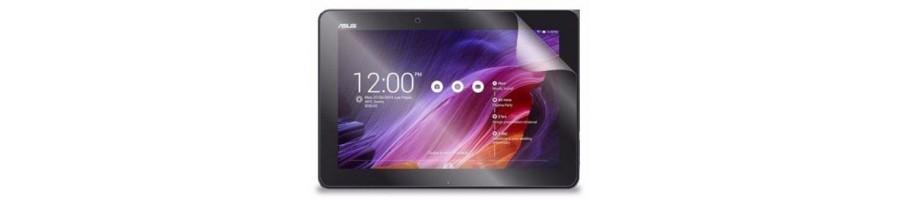 Comprar Repuestos de Tablet Asus ME103 MemoPad K01E