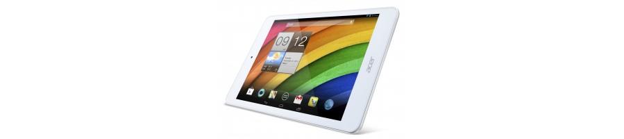 Comprar Repuestos de Tablet Acer Iconia A1-830 ¡Ofertas!