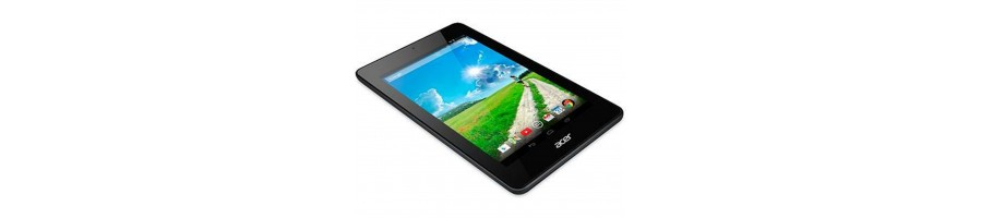 Venta de Repuestos de Tablet Acer Iconia One 7 B1-730